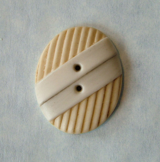 buttons/large/xb809.jpg