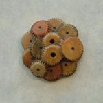 buttons/thumbs/xb733t.jpg