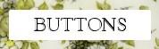 buttonslink.jpg