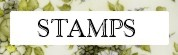 stampslink.jpg